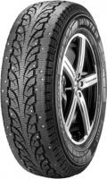 Зимняя шина Pirelli Chrono Winter 225/70R15C 112R (шипы) -