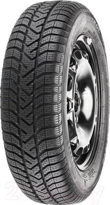 Зимняя шина Pirelli Winter Snowcontrol Serie 3 195/45R16 84H