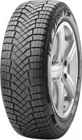 Зимняя шина Pirelli Ice Zero Friction 215/65R16 102T -