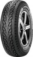 Зимняя шина Pirelli Chrono Winter 225/75R16C 118/116R (шипы) -