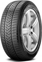 Зимняя шина Pirelli Scorpion Winter 235/70R16 106H -