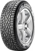 Зимняя шина Pirelli Ice Zero 225/65R17 106T (шипы) -