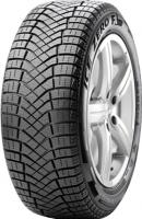 Зимняя шина Pirelli Ice Zero Friction 255/55R18 109H -