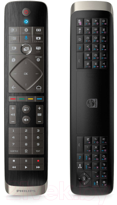 Телевизор Philips 55PUS8700/60