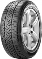 Зимняя шина Pirelli Scorpion Winter 275/45R20 110V -