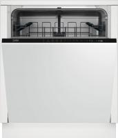 Посудомоечная машина Beko DIN26220 -