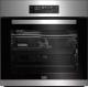 Электрический духовой шкаф Beko BIE22400XM -