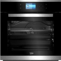 Электрический духовой шкаф Beko BIM25800XMS -