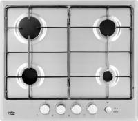 Газовая варочная панель Beko HIMG64233SX -
