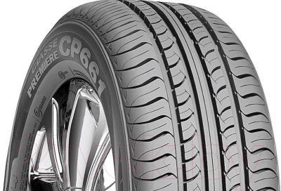 Летняя шина Nexen Classe Premiere CP661 175/70R13 82T