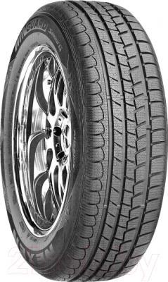 Зимняя шина Nexen Winguard Snow'G 165/70R14 85T