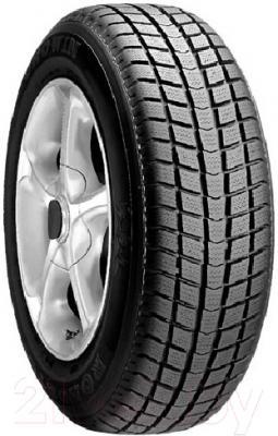 Зимняя шина Nexen Euro-Win 650 175/65R14C 90/88T
