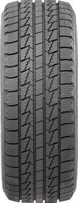 Зимняя шина Nexen Winguard Ice 215/60R16 95Q