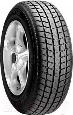 Зимняя шина Nexen Euro-Win 650 225/65R16C 112/110R