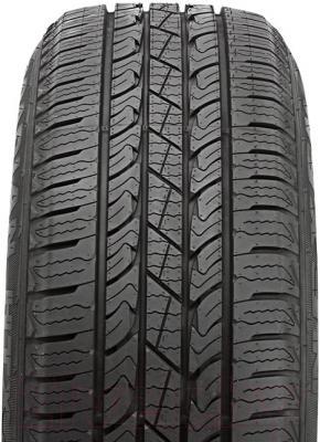 Летняя шина Nexen Roadian HTX RH5 225/75R16 108S