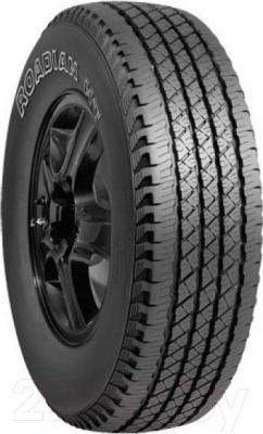 Летняя шина Nexen Roadian HT 255/70R16 109S