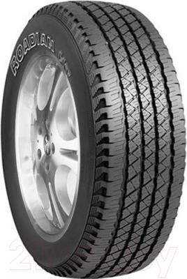 Летняя шина Nexen Roadian HT 265/70R16 112S