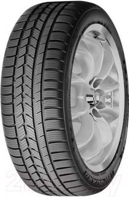 Зимняя шина Nexen Winguard Sport 205/40R17 84V