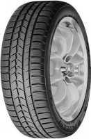 Зимняя шина Nexen Winguard Sport 215/40R17 87V -