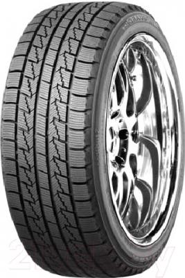 Зимняя шина Nexen Winguard Ice 215/45R17 87Q