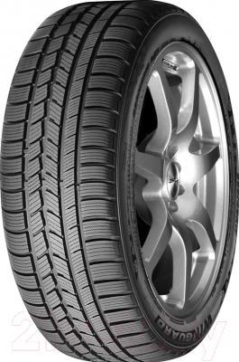 Зимняя шина Nexen Winguard Sport 215/45R17 91V