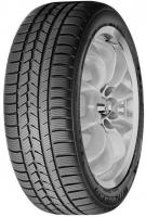 Зимняя шина Nexen Winguard Sport 215/50R17 95V -