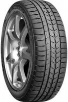 Зимняя шина Nexen Winguard Sport 225/55R17 101V -