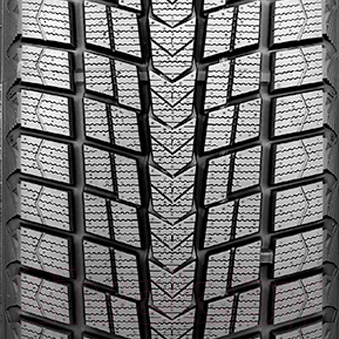 Зимняя шина Nexen Winguard Ice SUV 225/65R17 102Q