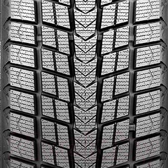 Зимняя шина Nexen Winguard Ice SUV 265/65R17 112Q