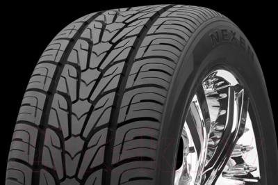Летняя шина Nexen Roadian HP 275/55R17 109V