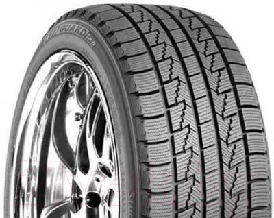 Зимняя шина Nexen Winguard Ice 175/65R14 82Q