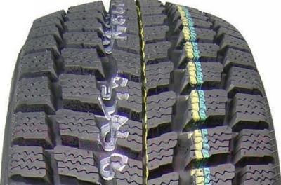 Зимняя шина Nexen Winguard SUV 255/55R18 109V
