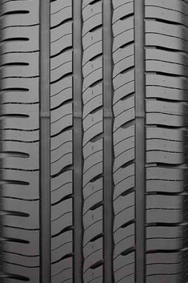 Летняя шина Nexen N'Fera RU5 255/60R18 112V RunFlat