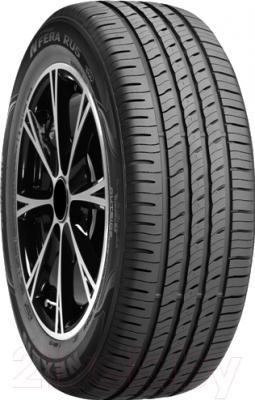 Летняя шина Nexen N'Fera RU5 255/45R20 105V
