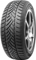 Зимняя шина LingLong GreenMax Winter HP 155/65R14 75T -