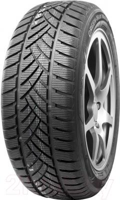 Зимняя шина LingLong GreenMax Winter HP 165/65R14 79T