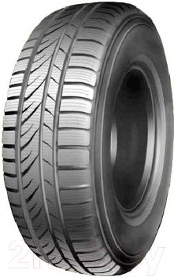 Зимняя шина LingLong R650 185/65R15 88T