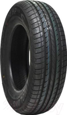 Летняя шина LingLong GreenMax HP010 195/55R15 85V