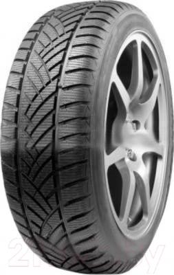 Зимняя шина LingLong GreenMax Winter HP 205/70R15 96T