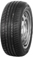 Зимняя шина LingLong GreenMax Winter UHP 195/55R16 91H -