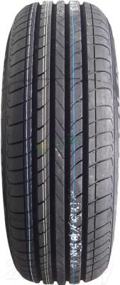 Летняя шина LingLong GreenMax HP010 205/50R16 87V