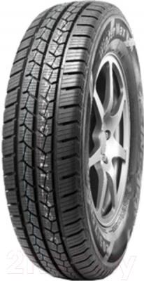 Зимняя шина LingLong GreenMax Winter VAN 205/75R16C 110/108R