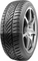 Зимняя шина LingLong GreenMax Winter HP 215/55R16 97H -