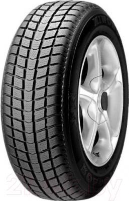 Зимняя шина Nexen Euro-Win 700 195R14C 106/104P