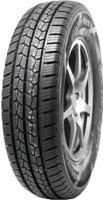 Зимняя шина LingLong GreenMax Winter VAN 225/75R16C 121/120R -
