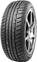 Зимняя шина LingLong GreenMax Winter UHP 215/45R17 91V -