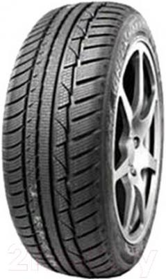 Зимняя шина LingLong GreenMax Winter UHP 215/45R17 91V