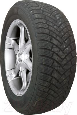Зимняя шина LingLong GreenMax Winter Grip SUV 235/60R17 106T