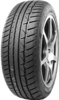 Зимняя шина LingLong GreenMax Winter UHP 235/45R18 98V -