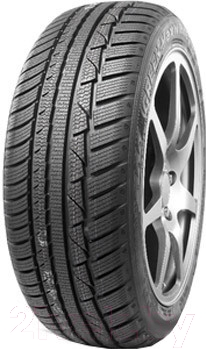 Зимняя шина LingLong GreenMax Winter UHP 235/45R18 98V
